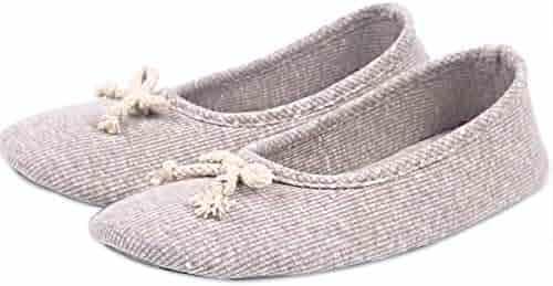 ad2d99e765b3 Shopping Grey - 4 Stars   Up - Shoes - Women - Clothing