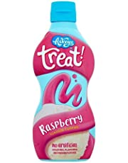 Askeys Treat Raspberry Sauce 325g 325g