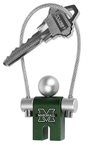 Marshall University Golf Bags - 3