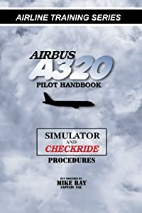 amazon com the unofficial airbus a320 series manual color rh amazon com Delta Airbus A320 Delta Airbus A320