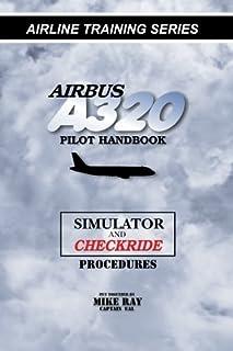 airbus a320 qsg quick study guide airbus avsoft amazon com books rh amazon com