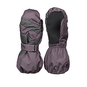 Sterntaler Girl's Stulpen-handschuh Gloves
