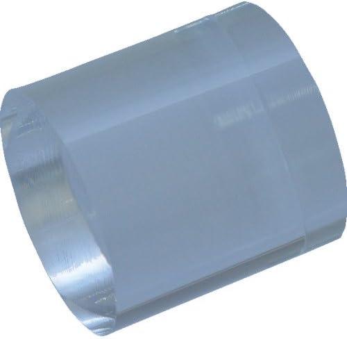 光 アクリル円柱 30mm丸×50mm AE101