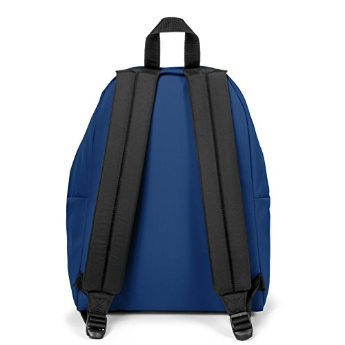 Dos Pak'r À Cm Loisir Padded Eastpak Blue 24 40 Sac bonded Bleu Multicolore L 0It6x5Wwq