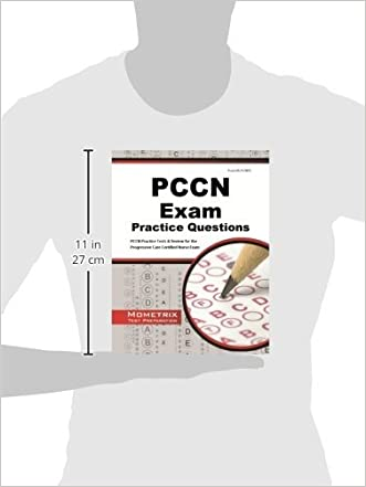 lovely PCCN Exam Practice Questions: PCCN Practice Tests & Review ...