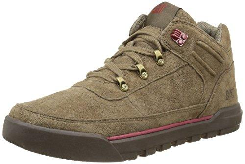 Hommes Chenille Chaussures De Sport Pr
