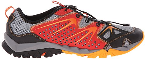 48e02330f0f0 Merrell Men s Capra Rapid Hiking Water Shoe
