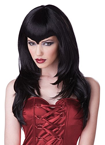 California-Costumes-Womens-Temptress-Wig
