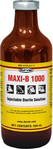 Maxi-B 1000