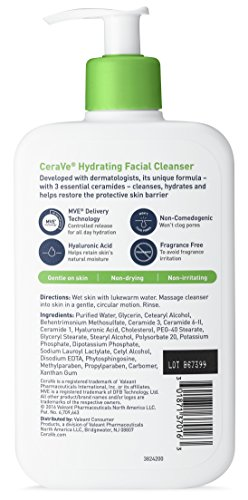 CeraVe-Hydrating-Facial-Cleanser-16-oz-for-Daily-Face-Washing-Dry-to-Normal-Skin