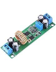 DC naar DC 6.5V ~ 60V tot 1.25V ~ 30V Buck Voltage Converter Module 10A Verstelbare Step Down Voltage Regulator High Efficiency Module voor Voltage Step-down