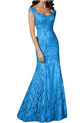Topkleider Azul para Vestido para mujer Topkleider Vestido mujer Topkleider Vestido Vestido Azul para Azul para mujer Topkleider nq44AfTwW0