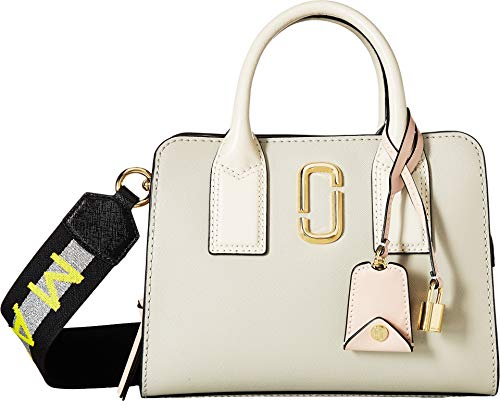 Marc Jacobs Satchel Handbags - 2