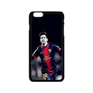 """Football Lionel Andr¡§