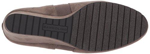WoMen Bandolino Boot 7zimra Ankle Flint 78Cdqx