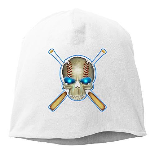 - AGBZFHJG Beanies Caps Skull Hats Unisex Soft Cotton Warm Hedging Cap,One Size
