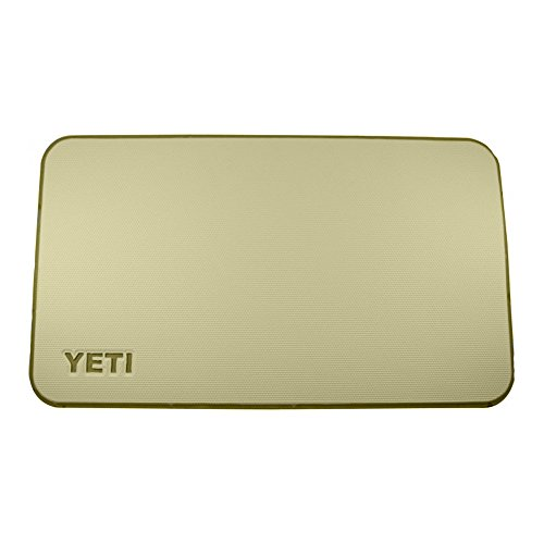 YETI Tundra Seadek for Model 65 Olive Green