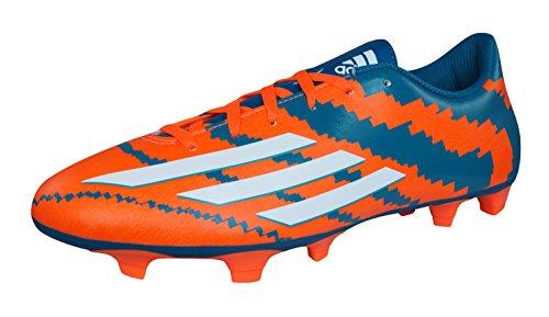 ADIDAS Messi 10.4 FG- Football