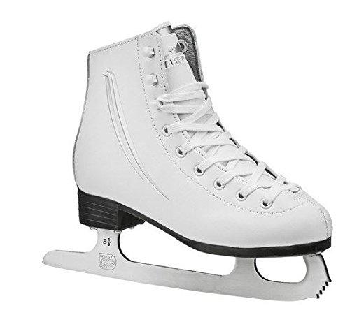 Skate Ice Skates - 7