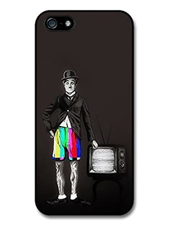 Amazon.com: ORIGINE paul frank For Design For LG G2 Case ...