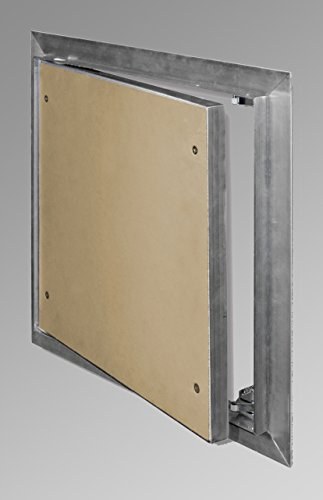 DW-5058 Acudor Recessed Access Door