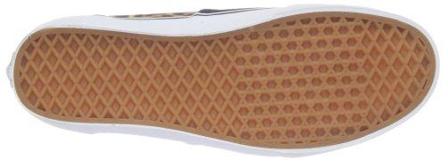Vans Era, Zapatillas de skate Unisex Azul (Snorkel Blue)