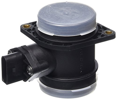 Bosch 0280218060 Mass Air Flow Sensor Bosch Mass Airflow Sensor