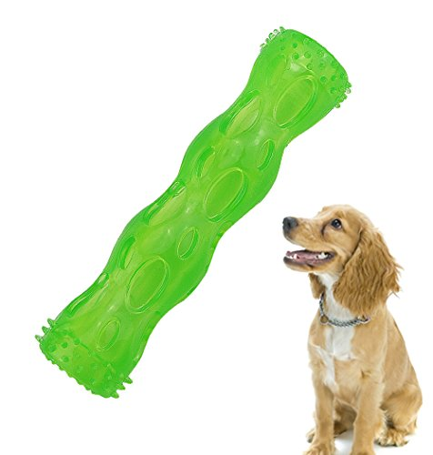 Buy dog toys for dogs that chew