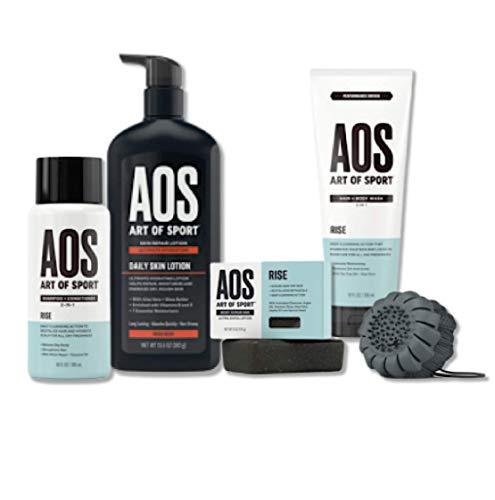 Best Body Sets & Kits