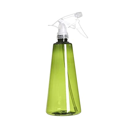 Amazon com: Layboo Plant Mister, Fine Mist Spray Bottle for Cleaning