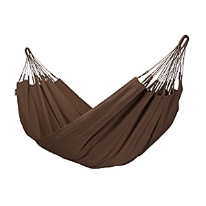 41HsSt1GnuL._SS300_ Best Rope Hammocks For Sale