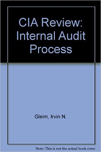 auditing book for b.com part 2