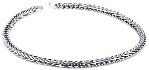 Trollbeads Bracelet Bracciale d'Argento