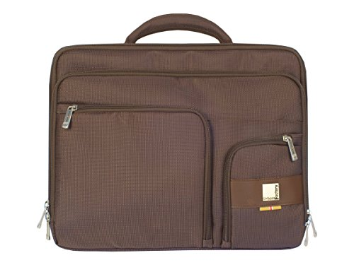 urban-factory-moda-notebook-carrying-case-16-mdc06uf