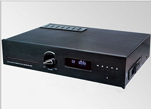 gowe-bd-player-hd-receiver-51-tube-pre-amp-usb-file-reader-multimedia-audio-decoder