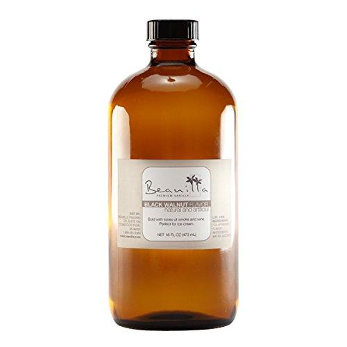 natural black walnut extract - 9