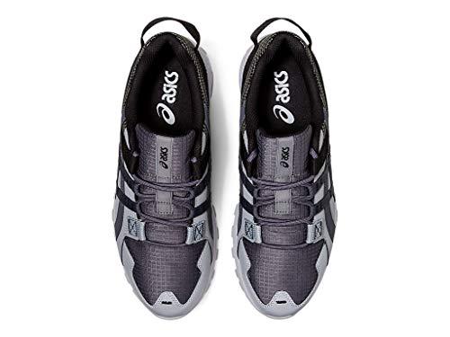 ASICS Men's Gel-Citrek 2 Running Shoes 5