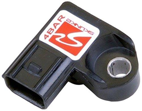 Skunk2 Racing 352-05-1520 4-Bar MAP Sensor Direct Replacement 4-Bar MAP Sensor (Hondata Map Sensor)