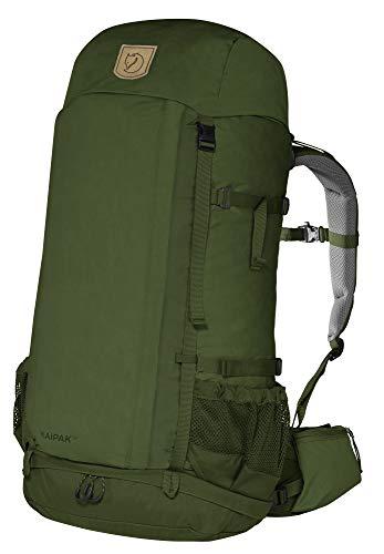 ee8f82faac97 MUST READ • 12 Best Hiking Backpacks (August 2019)