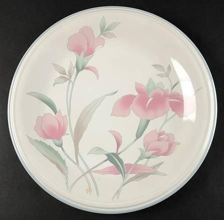 Savoir Vivre May Flowers 12