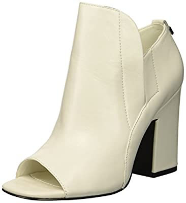 Calvin Klein Women's Remy Ankle Boot