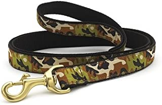 product image for Up Country Camo Lead 6'