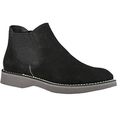 Black UGG Camino Boot Men's Chelsea wxPnqOrIPg
