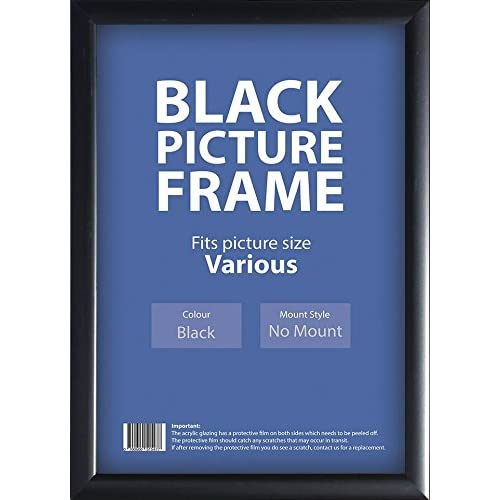 A1 Picture Frames Amazon