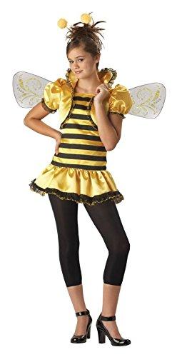 Bumble Bee Merchandise (Honey Bee Costume - Medium)