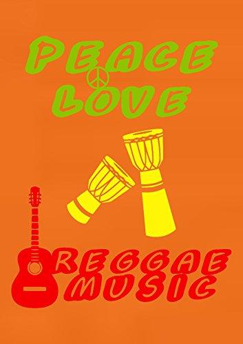 Uomo A Steefshirts Punta shirt Arancione Tonda T EwqqvZ6HxX