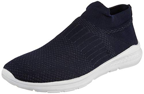Bourge Men's Loire-90 Running Shoes Price & Reviews