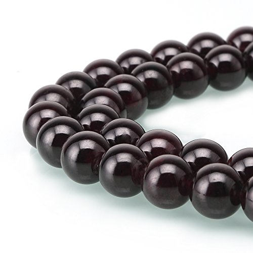 brcbeads-garnet-gemstone-loose-beads-natural-round-6mm-crystal-energy-stone-healing-power-for-jewelr