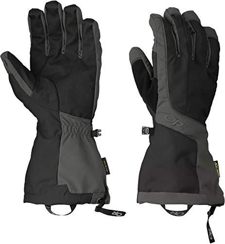 Outdoor Research Arete Glove Men