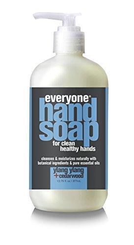 Everyone-Hand-Soap-Ylang-Ylang-and-Cedarwood-6-Count